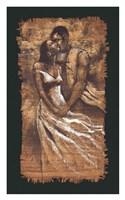 Whisper Fine Art Print