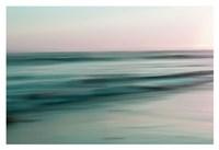 Ocean Moves III Fine Art Print