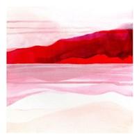 Meditations on Love II Fine Art Print