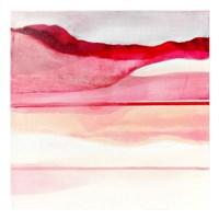 Meditations on Love III Fine Art Print