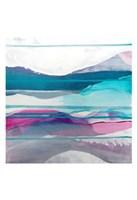 Meditations on Clarity I Fine Art Print