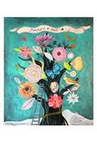 Beautiful Soul Fine Art Print