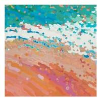 Venice Beach Fine Art Print