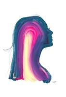 Inner Light Fine Art Print