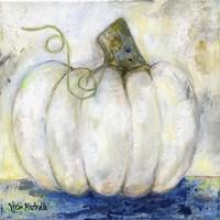 Pumpkin 3 Fine Art Print