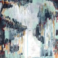 Condensation Fine Art Print