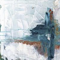 Iceburg Fine Art Print