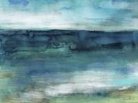 Ocean 1 Fine Art Print