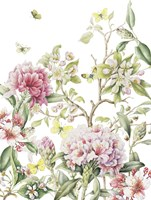 Rhododendron Fine Art Print
