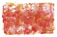 Nectarine Fine Art Print