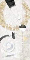 Portale infinito Fine Art Print