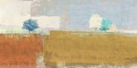 Great Plains Fine Art Print