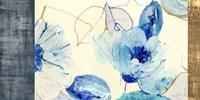 Parure Fine Art Print
