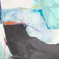High Tide II Fine Art Print