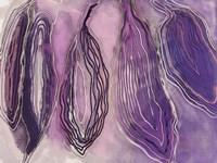 Amaranthine Fine Art Print