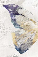 Butterfly Effect II Fine Art Print
