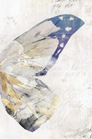 Butterfly Effect III Fine Art Print