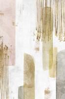 Band of Gold II Fine Art Print