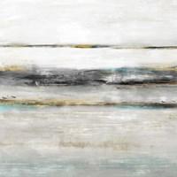 Water's Edge II Fine Art Print