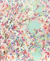 Early Spring Blossom Fine Art Print