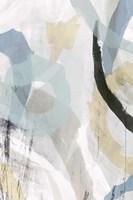 Stillness I Fine Art Print