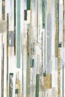 Altered Scale Fine Art Print