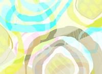 Lemon Zest Fine Art Print