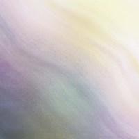 Abalone Haze II Framed Print