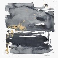 Sinful I Fine Art Print