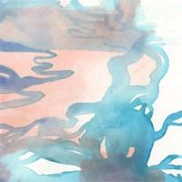 Suffusion II Fine Art Print