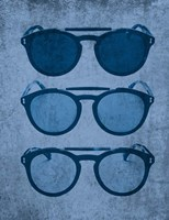 Sunglasses 4 Fine Art Print