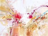 White Series VI Fine Art Print