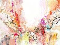 White Series VII Fine Art Print