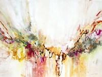 White Series VIII Fine Art Print