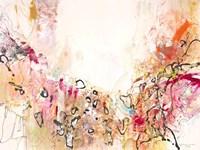 White Series X Fine Art Print