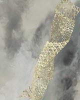 Cloud Matrix III Framed Print