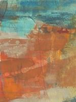 Alira IV Fine Art Print