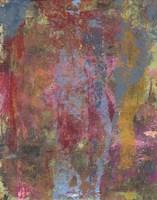 Infusion II Fine Art Print