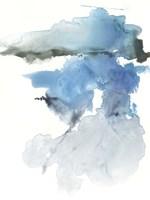 Glacier Melt II Fine Art Print