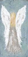 Fairy Angel I Fine Art Print