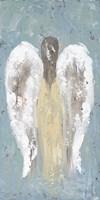 Fairy Angel II Fine Art Print