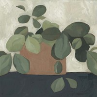 Jade Hoya I Fine Art Print