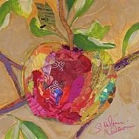 Wild Apple Fine Art Print