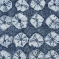 Sea Cloth II Framed Print