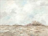 Morning Meadow Fine Art Print
