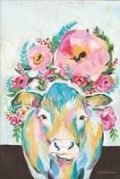 Bloom Fine Art Print
