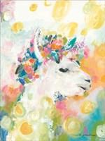 Summer and Sunshine Fine Art Print