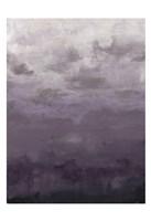 Lavenday Framed Print