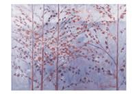 Lavender Moments Fine Art Print