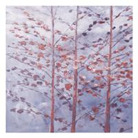 Lavender Moments 1 Fine Art Print